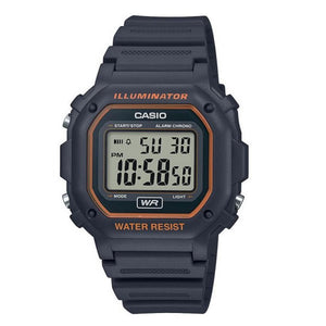 Reloj Casio F-108WH-8A2EF - Cardell Watch Store
