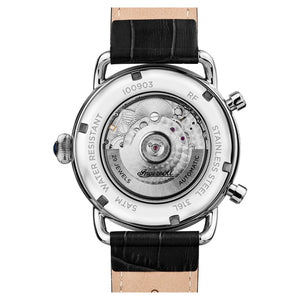 Reloj Ingersoll The New England Automático
