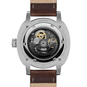 Reloj Ingersoll The Director Automatico