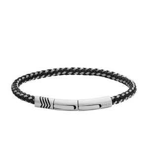 Pulsera Fossil Men Dress