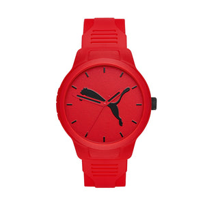 Reloj Puma Reset - Cardell Watch Store