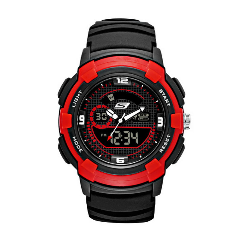 Reloj Skechers Highview - Cardell Watch Store