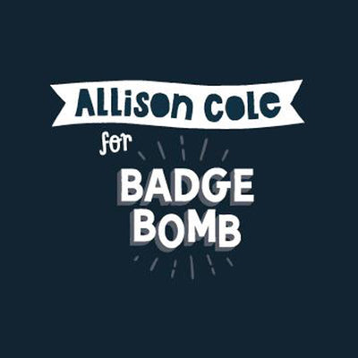 Artist Spotlight: Allison Cole