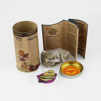 Pollinator's Delight Wildflower Seed Kit