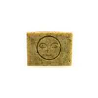 Sage Herbal Soap Bar