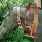 Professional's Choice The DARE Cribbing Collar