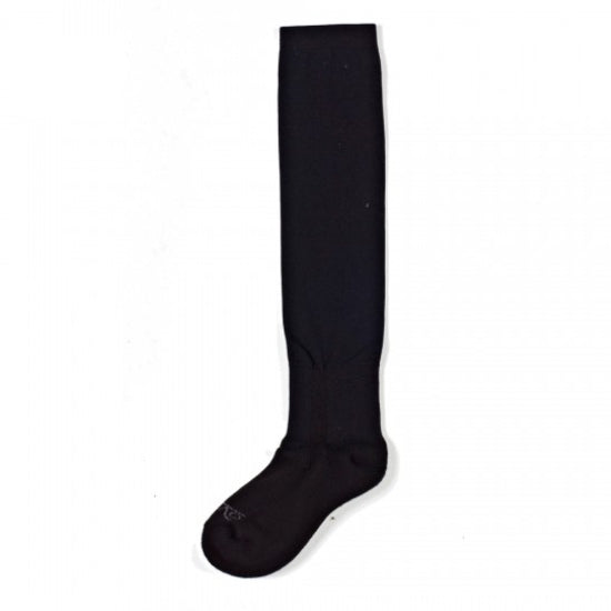 Ovation® Ladies Perfect FitZ Boot Sock- Solid