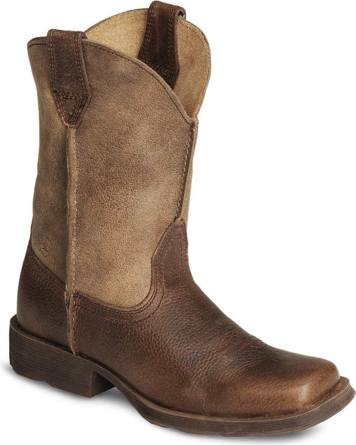 Kid's Ariat Rambler