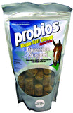 Probios Digestion Support Soft Horse Treats