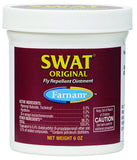 Swat Original Fly Repellent Ointment