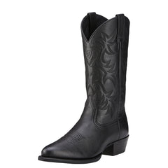 Ariat Footwear