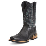 Men's Ariat Crossbred Square Toe Boot