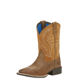 Kid's Ariat Hybrid Rancher Wide Square Toe Boot