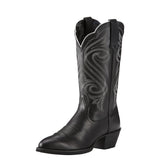 Women's Ariat Round-Up R-Toe Boot