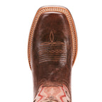 Women's Ariat Cowtown Cutter Western Boots
