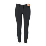 Ladies' Tailored Sportsman Trophy Hunter Front-Zip Low-Rise Breeches- Style 1967
