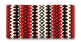 Mayatex Arroyo Seco 38x34 Saddle Blanket