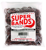 Super Bands