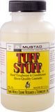 Tuff Stuff Hoof Toughener Conditioner