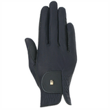 Roeck-Grip Lite Summer Chester Riding Glove - Unisex