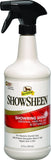 Absorbine ShowSheen Original Hair Polish and Detangler