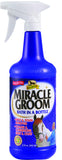 Absorbine ShowSheen Miracle Groom Bath In A Bottle W/Sprayer
