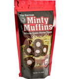 The German Minty Muffins