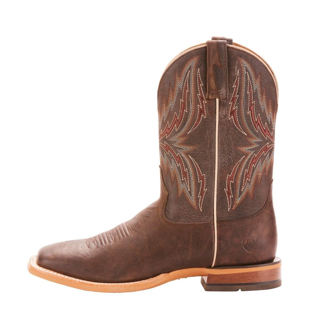 Men's Ariat Arena Rebound
