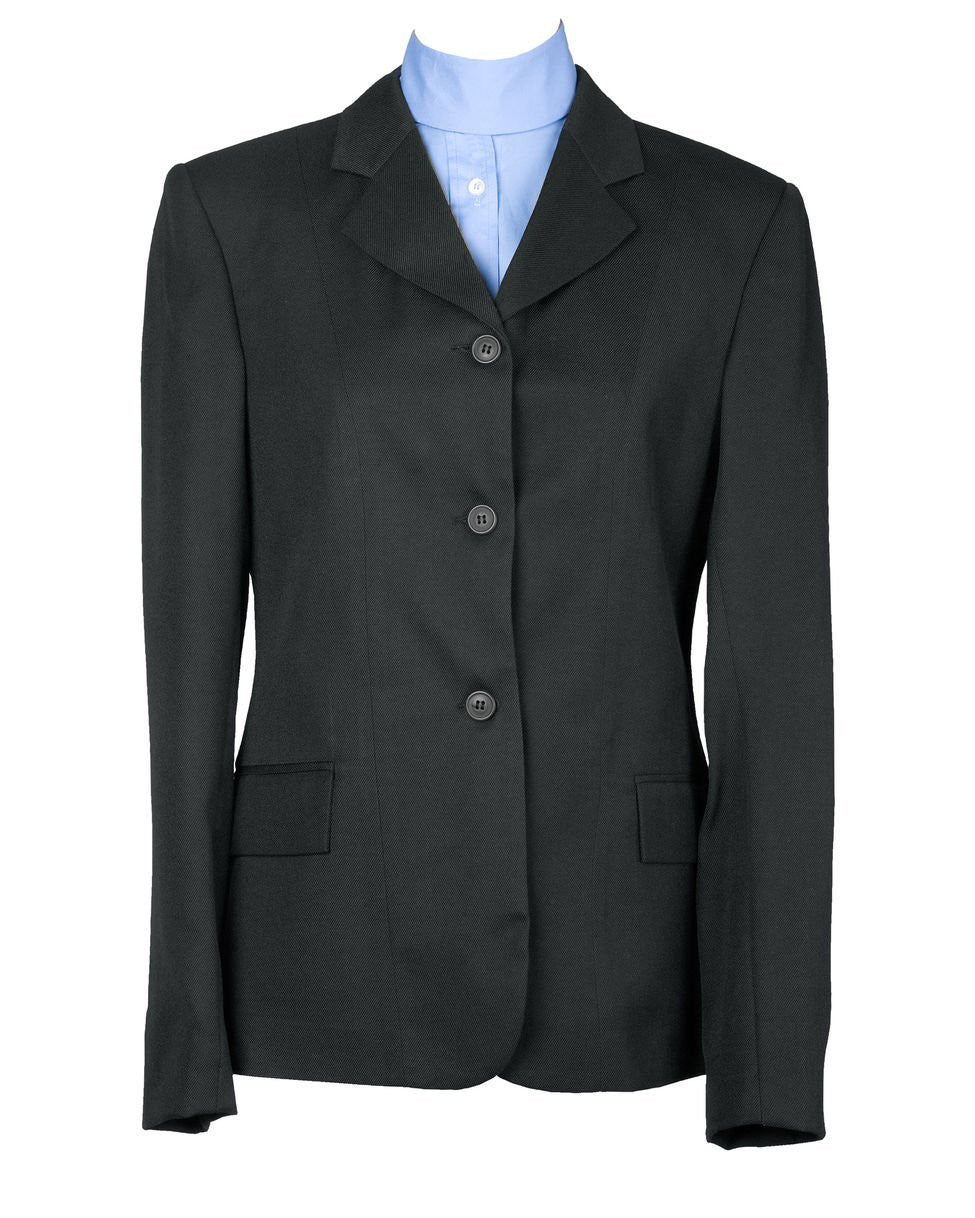 Ladies Concour Elite Jacket