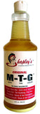 Shapley's Original M-T-G Mane Tail & Groom For Horses