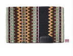 Hobby Horse Catori Saddle Blanket