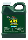 Wipe Original Formula Fly Protectant