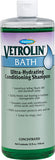 Vetrolin Bath Hydrating Shampoo