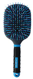 Tail Tamer's Paddle Brush - Assorted Colors