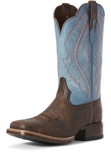 Women's Ariat Prime Time Western Boot