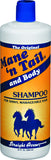 Mane 'N Tail Shampoo For Horses