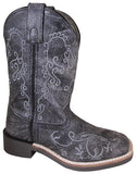Child's Smoky Mountain Marilyn Boot