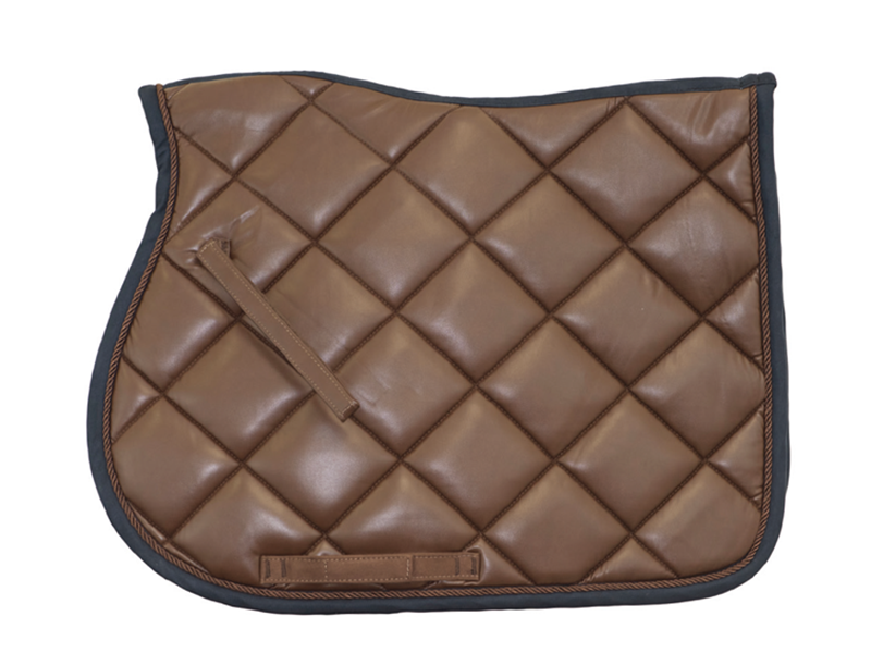 Lami-Cell Luxury All Purpose Saddle Pad