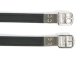LamiCell PVC Ultimate Stirrup Leathers