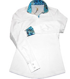 Ladies' Tailored Sportsman IceFil Show Shirts