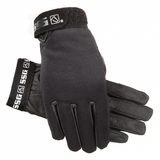 SSG All Weather Lined Glove