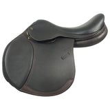 M. Toulouse Annice Close Contact Saddle w/ Genesis