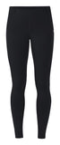 Ladies' Kerrits Ice Fil Tech Tight