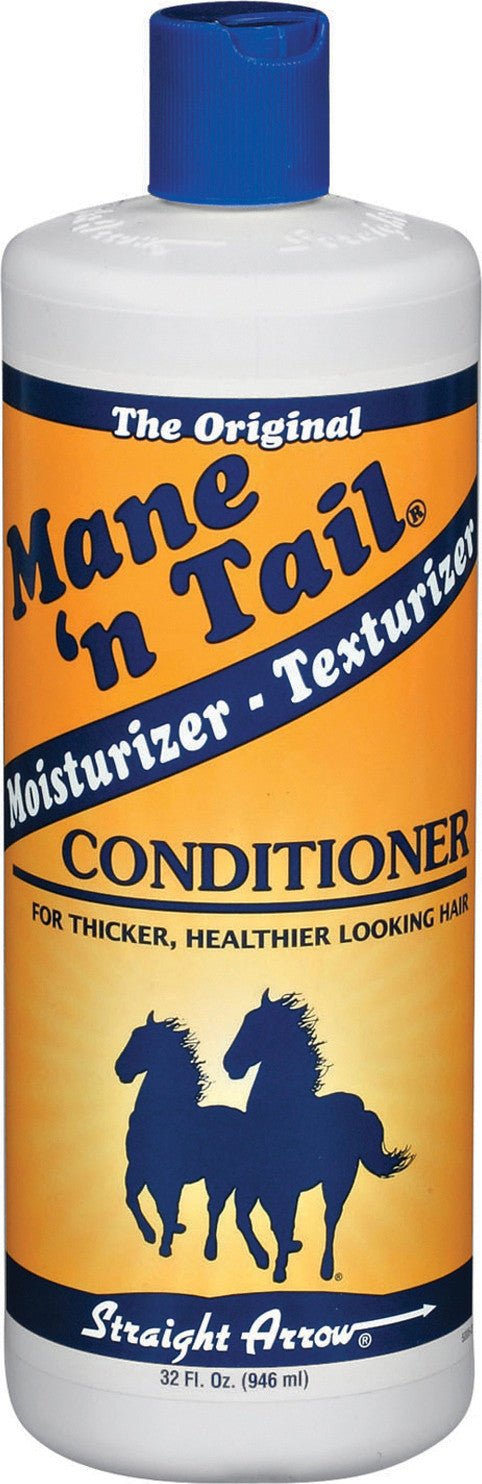 Mane 'N Tail Conditioner For Horses