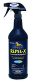 Repel-X Insecticide & Repellent Rtu Spray