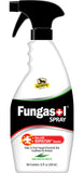 Absorbine Fungasol Sprayer