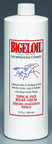 Bigeloil Topical Pain Relief Liquid For Horses