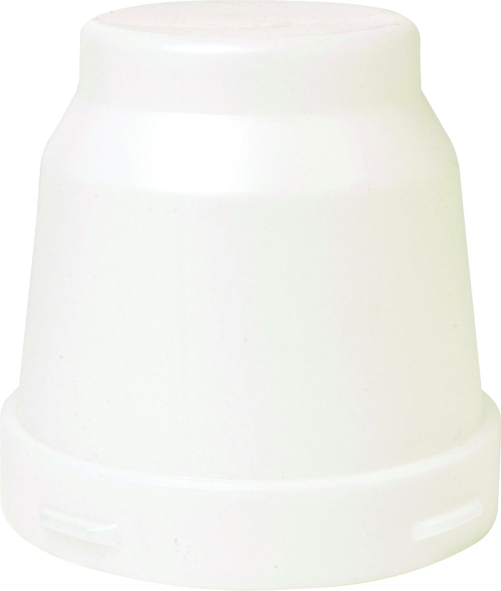 Little Giant Plastic Nesting Poultry Waterer Jar