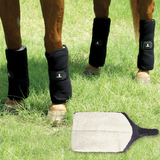 Classic Equine Stress Guard Wraps