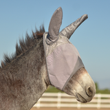 Cashel Crusader Fly Mask Mule